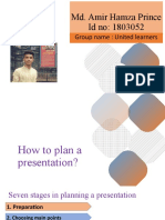 english-presentation.pptx
