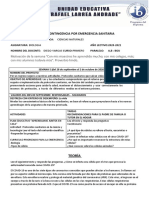 D.VARGAS _SEMANA5 _1ROA.B_BIOLOGIA