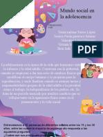 11LA ADOLECENCIA Corregido (Wecompress.com)