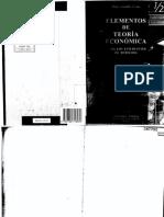 Elementos-de-Teoria-Economica-Pedro-Astudillo-Ursua