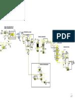 Diagrama Grande de Control Acido V.1
