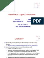 schneider datasheet