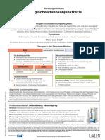 3dap_beratungsleitfaden_allergische_rhinitis