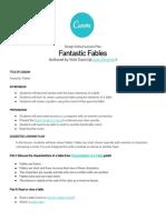 Lesson-Plan_Fantastic-Fables