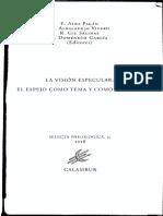 Dioniso_a_traves_del_espejo_el_mito_de_Z.pdf