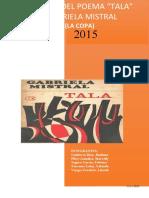 ANÁLISIS-DEL-POEMA-TALA.docx
