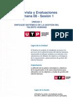 S08.s1 - Entrevistas y Evaluaciones.pdf