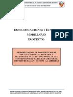 ESP. TÉC. MOBILIARIO INMACULADA.docx