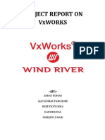 VxWorksproject10