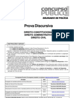 prova_dcdadc