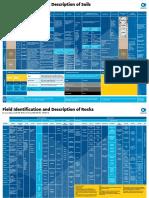 0628soc-soil-and-rock-classification-poster_a4_digi