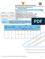 Rekap_Integrasi_Detail.pdf