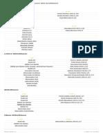 infographic.pdf