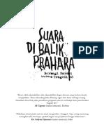 Suara di Balik Prahara_cetak.pdf
