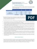 DETERMINACION DE LOS PRECIOS Y LOS CANALES DE COMERCIALIZACION