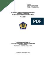 20022020 Juknis_JFPK_versi 2020-gabungan