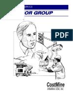 Advisor Group.pdf