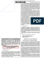 Resolucion_Sunarp_030-2003