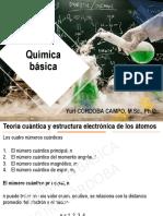 Química básica numeros cuanticos.pdf