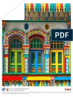 canon_b7000_b6000_v2_colorful_buildings