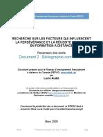 Perseverance_Bibliographie_Mars_2008.pdf