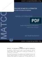 wcms_629025.pdf