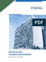 8262_DCI_30062020 (1).pdf