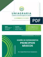 Unidad1_Principios básicos_clase_parte1 (1).pdf
