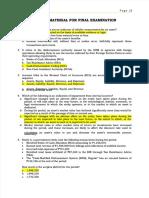 pdf-review-materials-for-finals-q_compress