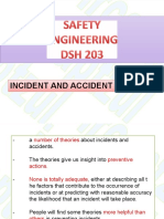 2-incident and accident theory.pdf