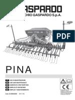maschio-drill-pina-operators-manual