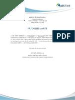FR_Carta B3_com Anexo_port