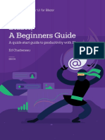 blazor---a-beginners-guide