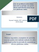 Profilaxia PPT.pptx