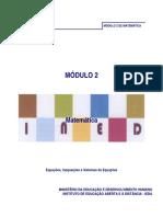 Módulo 2 de Matemática da 11ª e 12ª classe em PDF.pdf