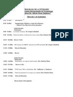 Programa_NEO_2010