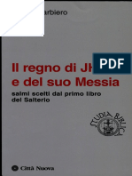 (Studia Biblica 7) Gianni Barbiero-Regno di JHWH e del suo Messia-Città Nuova (2009).pdf