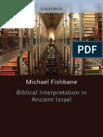 Biblical-Interpretation-in-Ancient-Israel.pdf