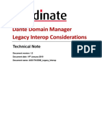 AUD-TN-DDM_Legacy_Interop-v1.3