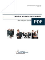 The_New_Rules_of_Employment_White_Paper
