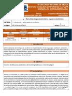T1_Act1_ENRIQUE SOTO.pdf
