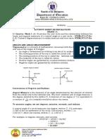 LAS_Precal_Quarter_2.pdf