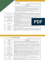 Workday_Key_Terms_0.pdf