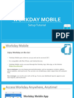 workday_mobile_tutorial.pdf