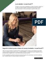 www_doterra_com_RO_ro_RO_aromatouch_hand_technique