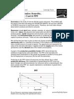 Econ-IntroScarcityPPF.pdf