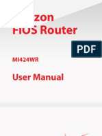 Verizon Router Manual_E_User_Manual_20.8.0_v3