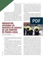 10_Legislacion_Armas_Policia.pdf
