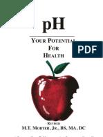 ph-potentialforhealth