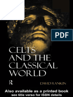 Celts and the Classical World.pdf